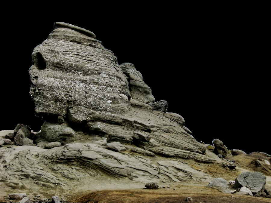 Rock Png File PNG Image - Rock PNG