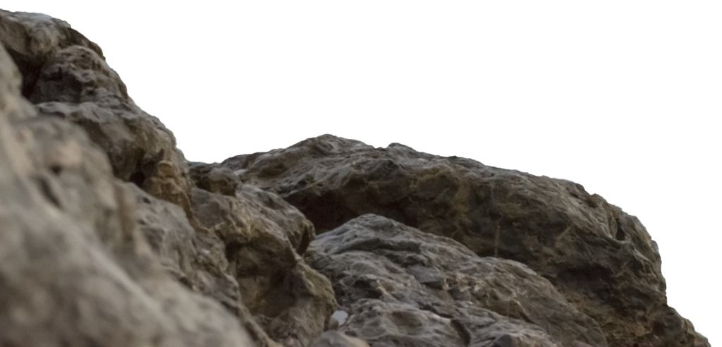 Rock PNG free to use by Kibblywibbly - Rock PNG