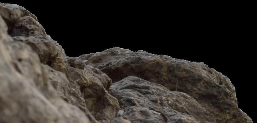 Rock PNG - 11849