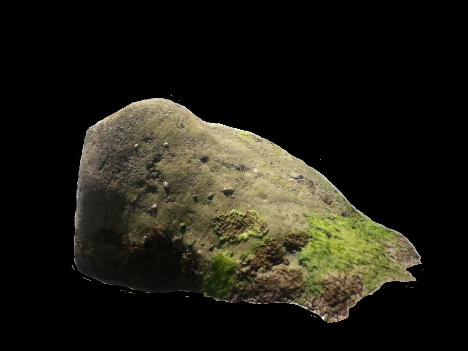 Rock PNG HD - Rock PNG