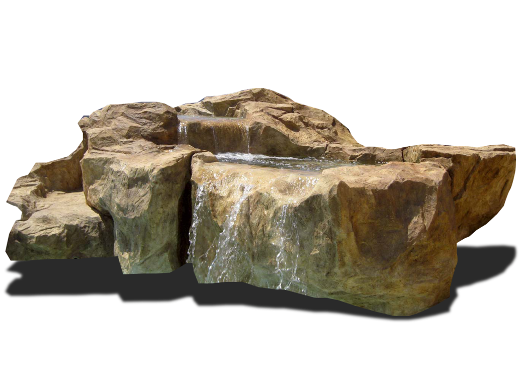 Rock PNG - 11856