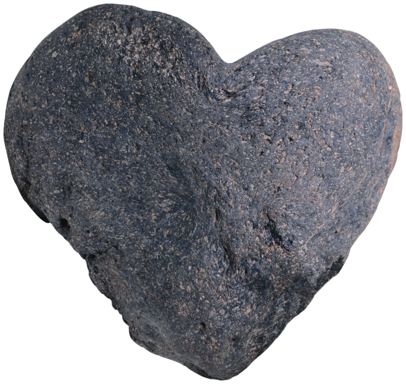Stone PNG - Rock PNG