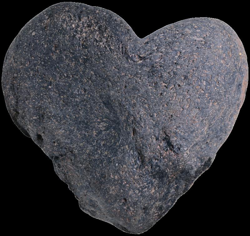 Rock PNG - 11853