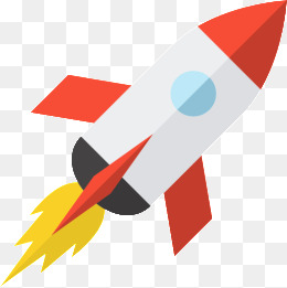 rocket, Rocket, Rocket Pattern, Cartoon Rocket PNG and PSD - Rocket HD PNG