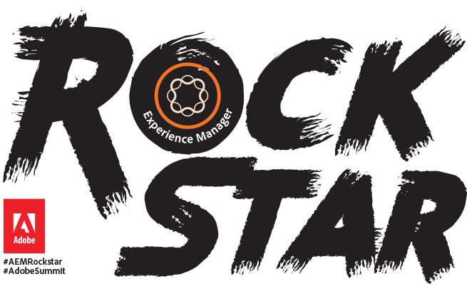 Rockstar PNG - 110468