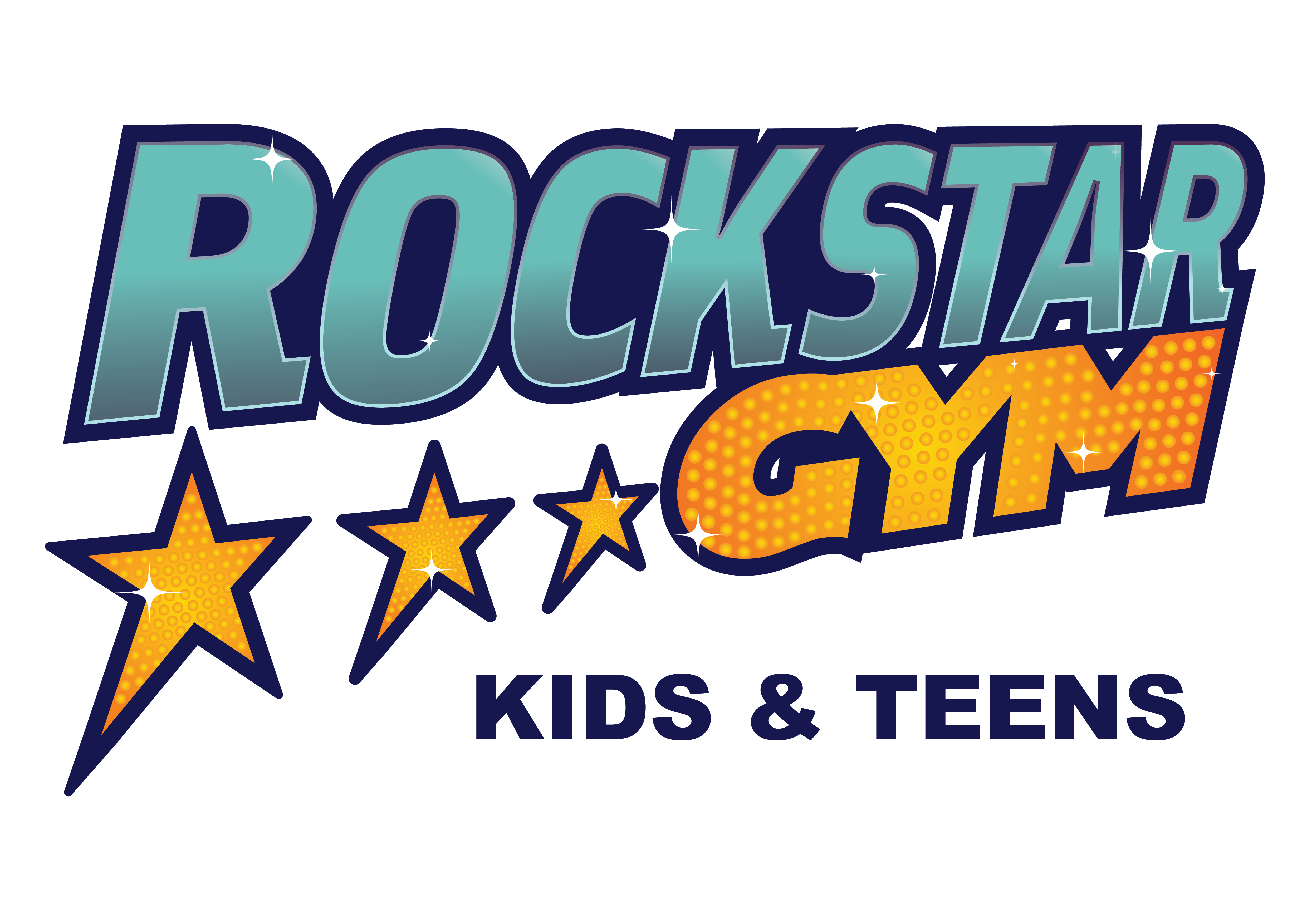 Rockstar PNG - 110462