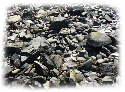 Rocky Soil PNG-PlusPNG.com-400 - Rocky Soil PNG