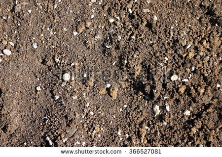 rocky ground - Rocky Soil PNG