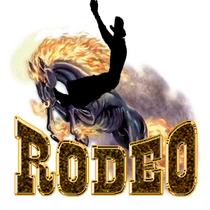 Download in Original Resolution - Rodeo PNG HD Free - Rodeo PNG HD