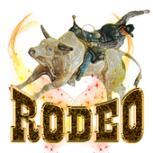 Bull Rodeo Live Wallpaper APK - Rodeo PNG HD Free