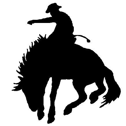 Rodeo PNG HD