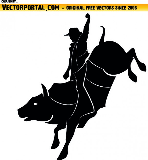 rodeo clipart top 82 rodeo clip art free clipart image music clipart - Rodeo PNG HD Free