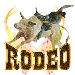 Rodeo Wallpapers, HD Quality Wallpapers For Free | D-Screens Wallpapers - Rodeo PNG HD