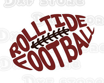 Roll Tide PNG - 58700