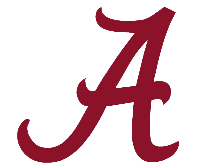 Roll Tide PNG - 58697
