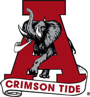 Roll Tide PNG - 58698