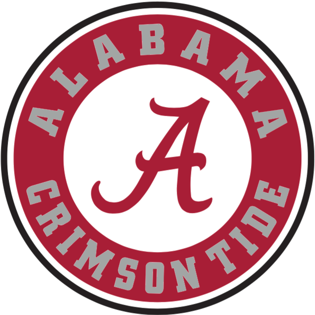 Roll Tide PNG - 58690