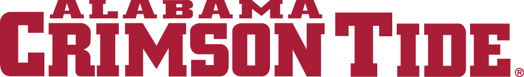 Image - 5215 alabama crimson tide-wordmark-2001.png | Logopedia | FANDOM  powered by Wikia