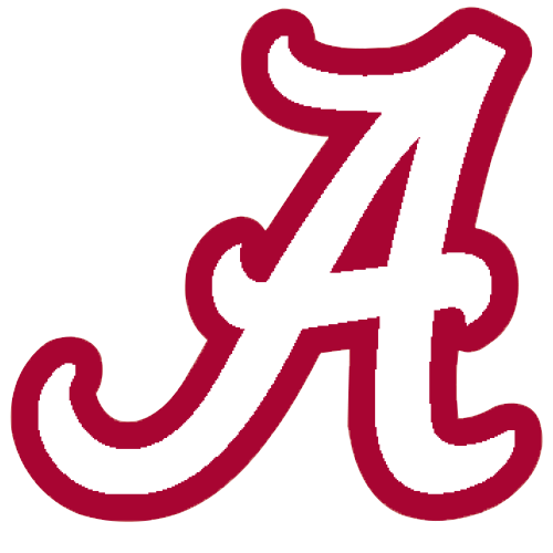 Roll Tide PNG - 58703