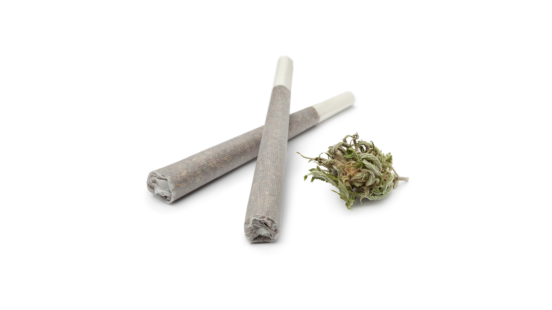 Rolled Joint PNG - 50579