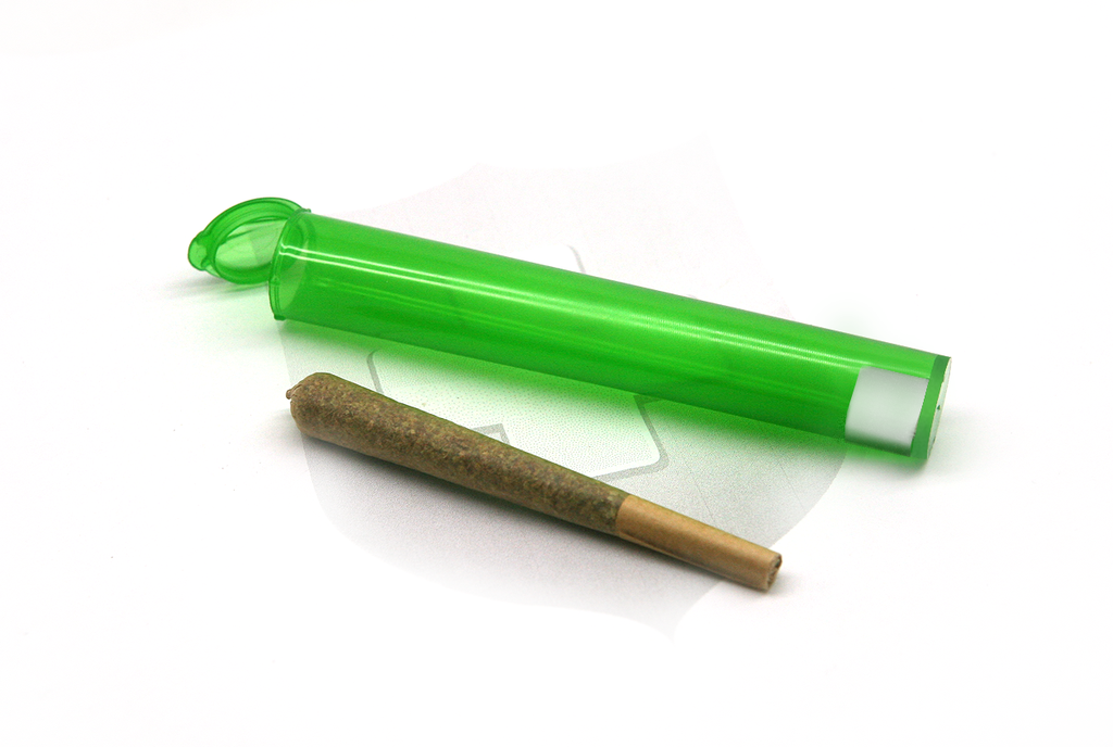 PREE-ROLL_1024x1024 - Rolled Joint PNG