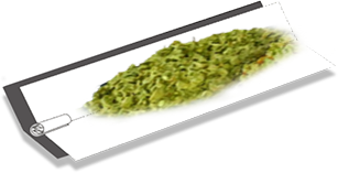 Rolled Joint PNG