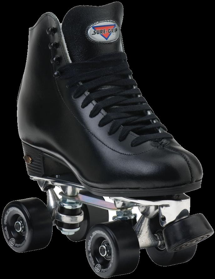 Roller Skates PNG HD-PlusPNG.com-686 - Roller Skates PNG HD