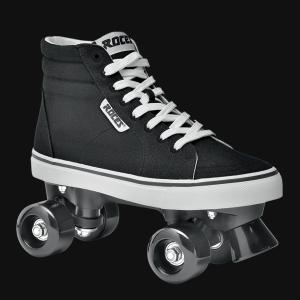 OLLIE - Roller Skates PNG HD