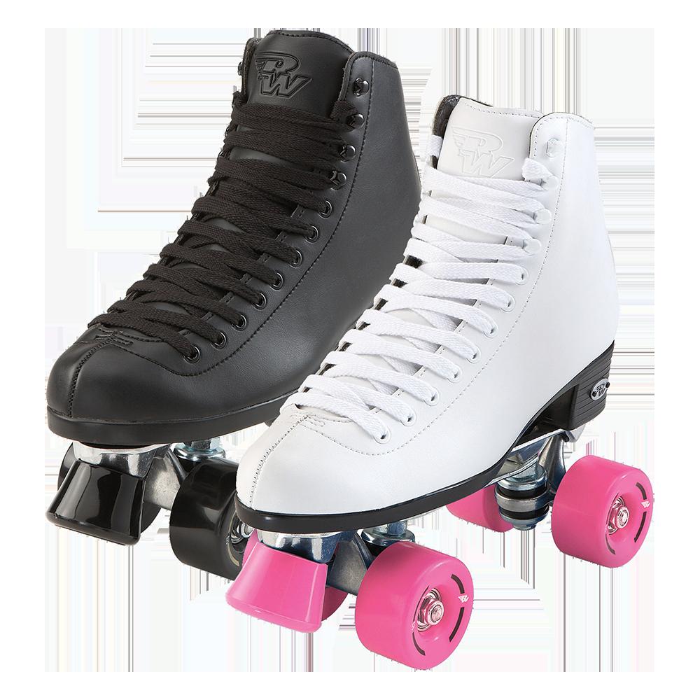 Roller skates PNG - Roller Skates PNG HD