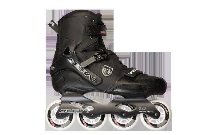 Trix 2. Skates - Roller Skates PNG HD