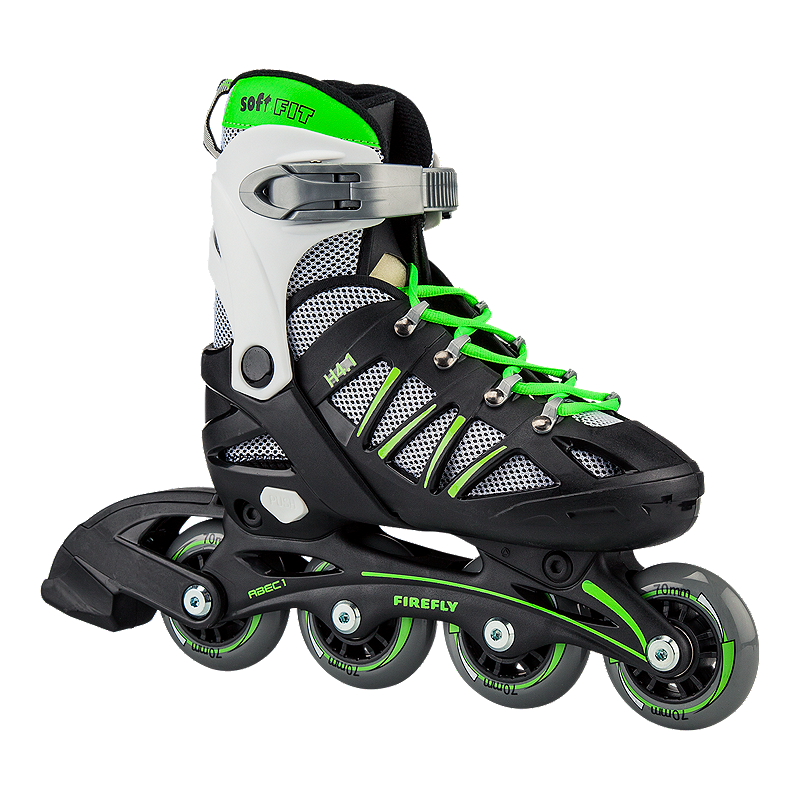 Rollerblades PNG-PlusPNG.com-800 - Rollerblades PNG