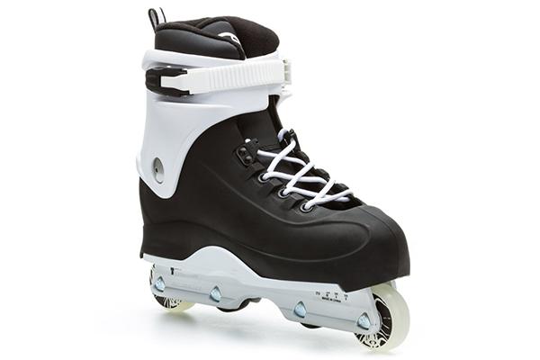 7Rollerblade Menu0027s Swindler RB Street Skate - Rollerblades PNG