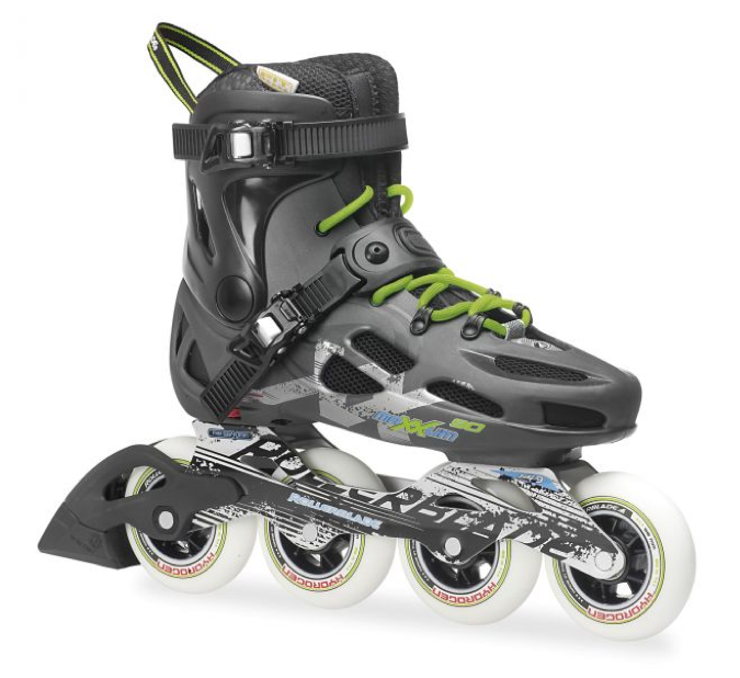 An error occurred. - Rollerblades PNG