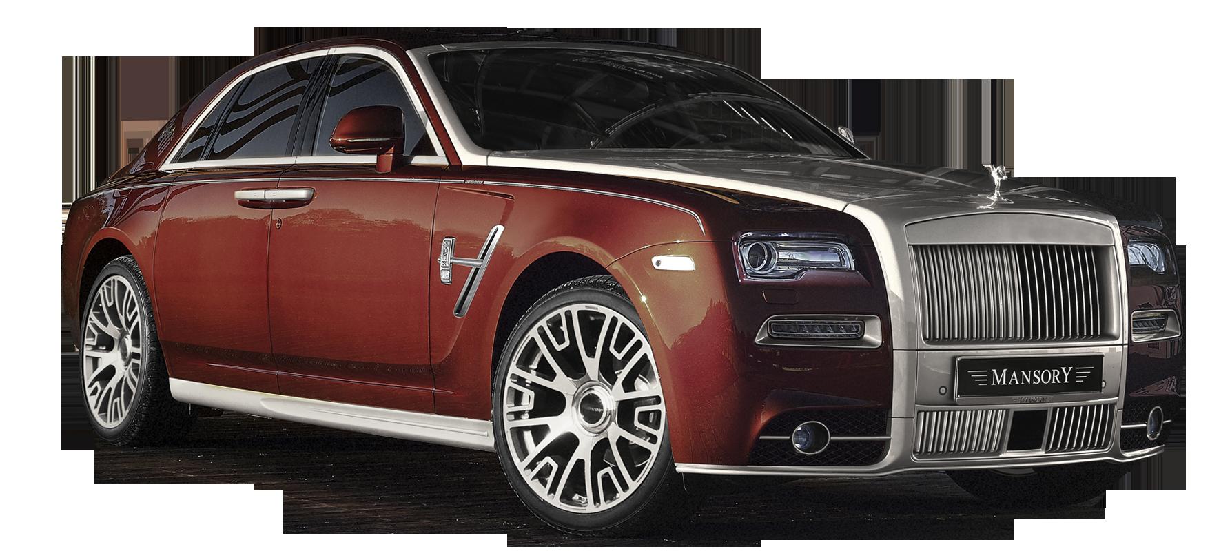Rolls Royce PNG Transparent Rolls Royce.PNG Images. | PlusPNG
