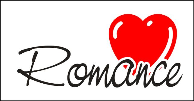 Romance.png PlusPng.com  - Romance PNG