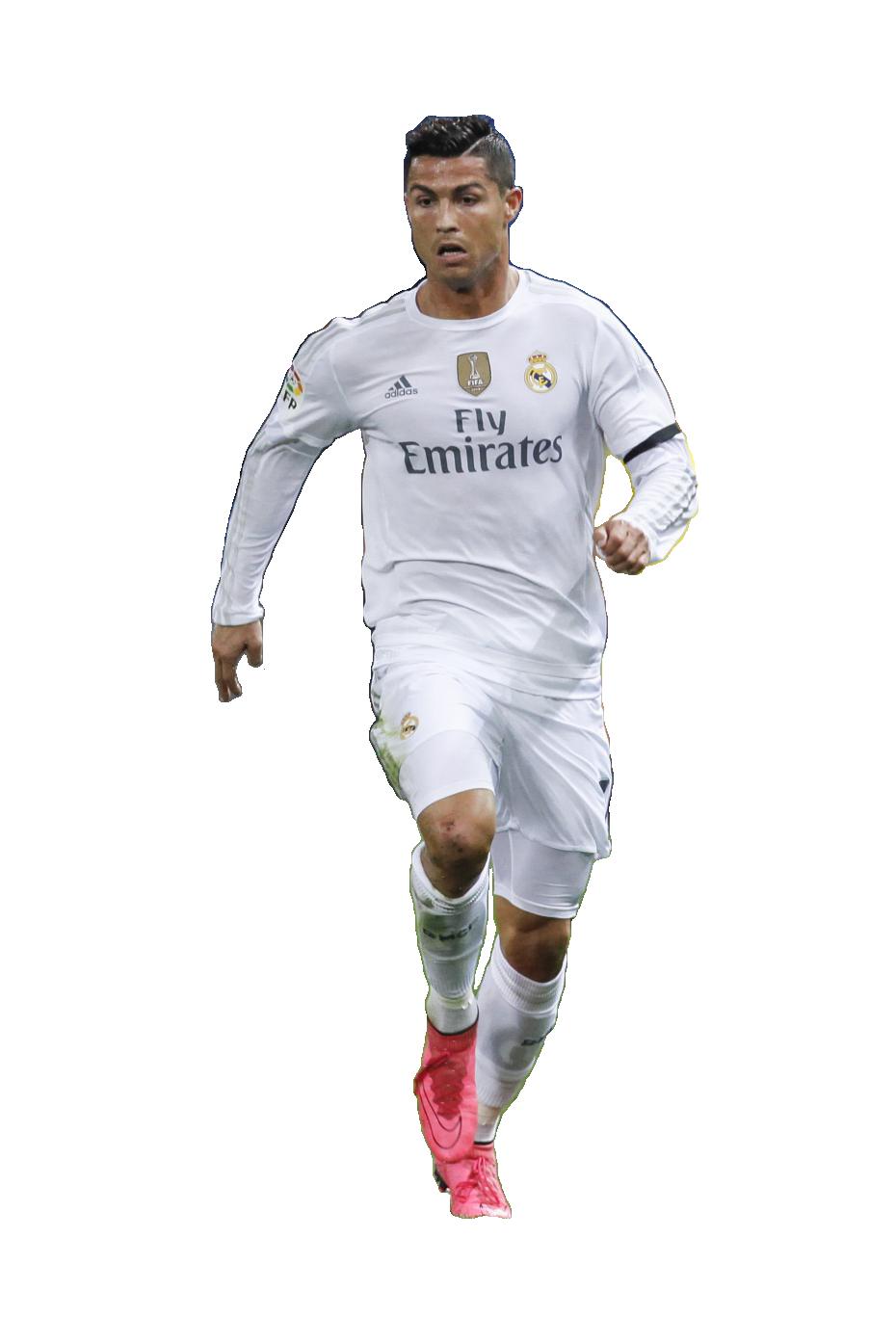 Ronaldo PNG - 174603
