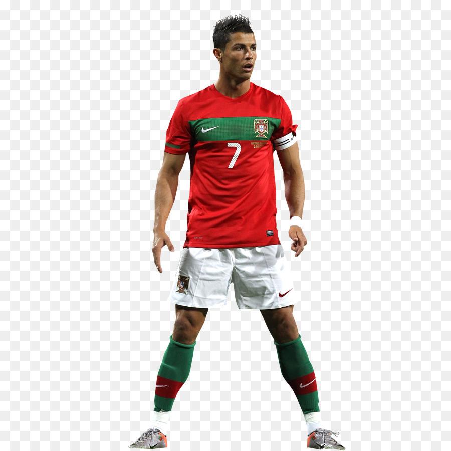 Ronaldo PNG - 174597
