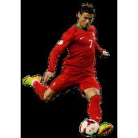 Ronaldo PNG - 174604