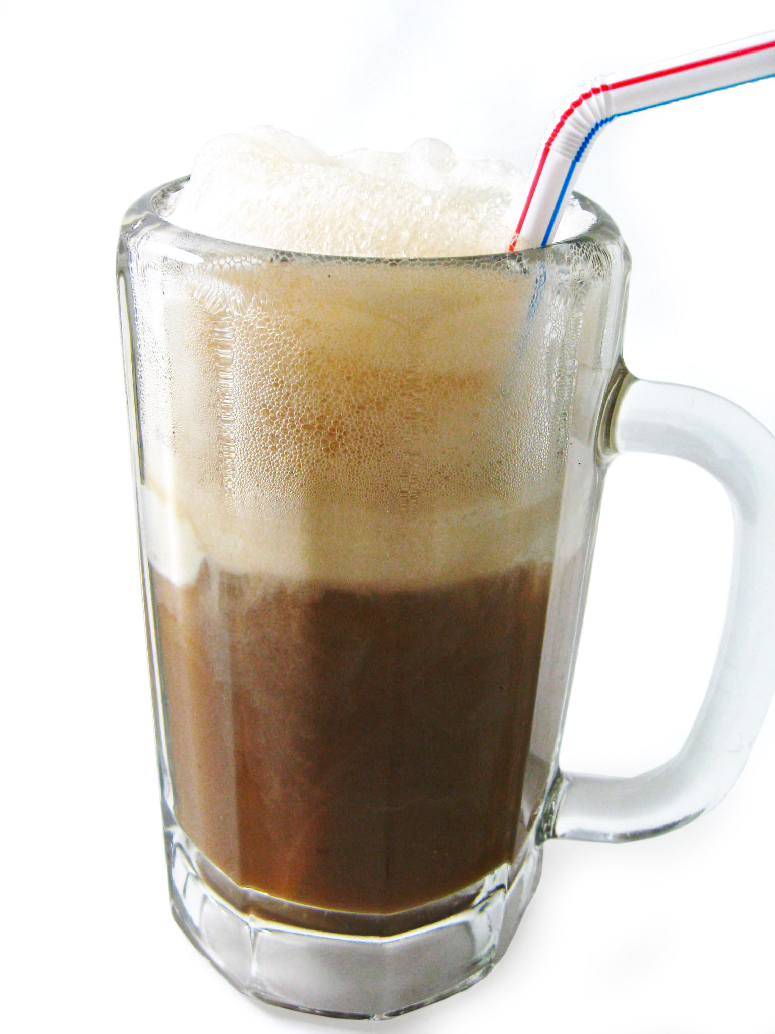 Root Beer Float PNG Free-PlusPNG.com-1536 - Root Beer Float PNG Free
