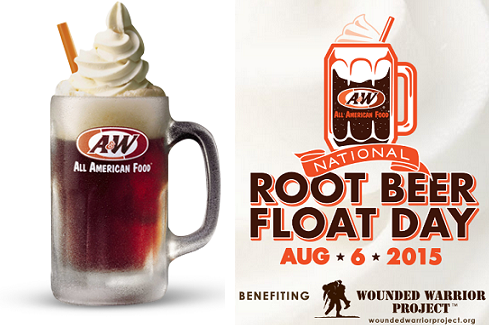 free_rootbeer_float. free_rootbeer_float. FREE root beer float! - Root Beer Float PNG Free
