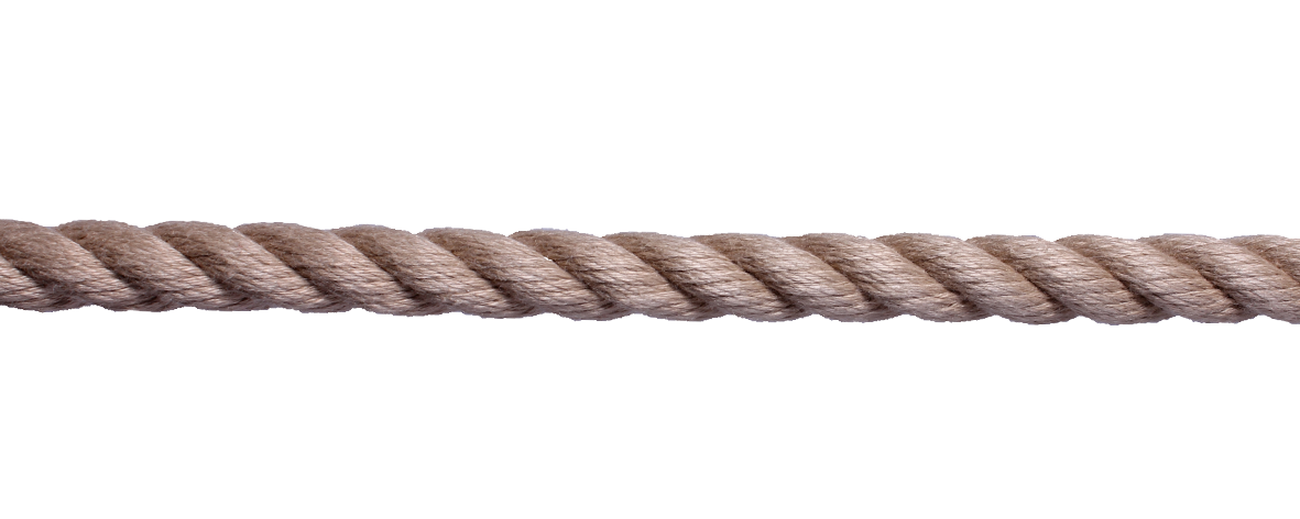 Images of Rope | 1181x472 - Rope HD PNG