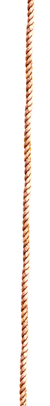 Rope HD PNG - 119046