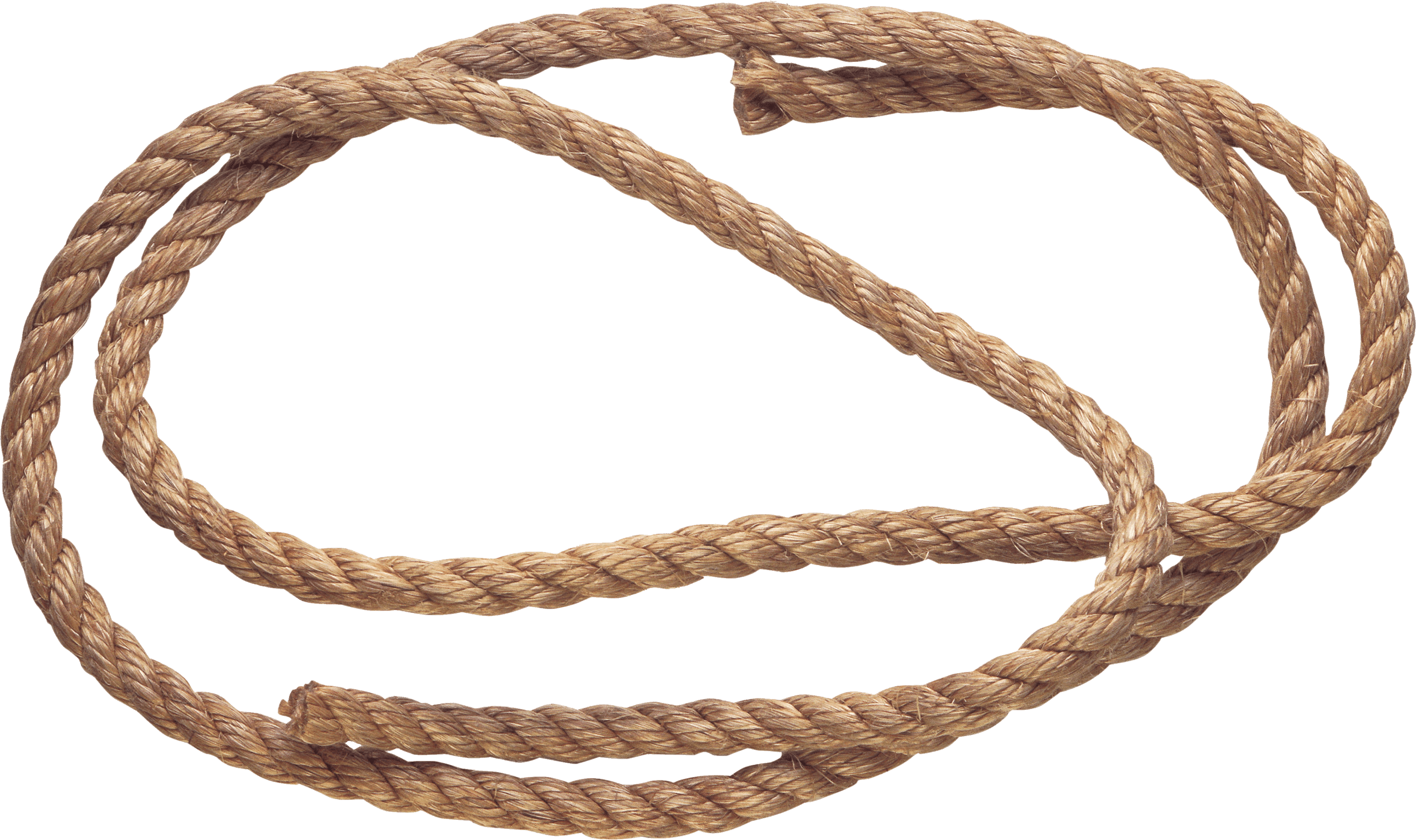 Rope PNG HD