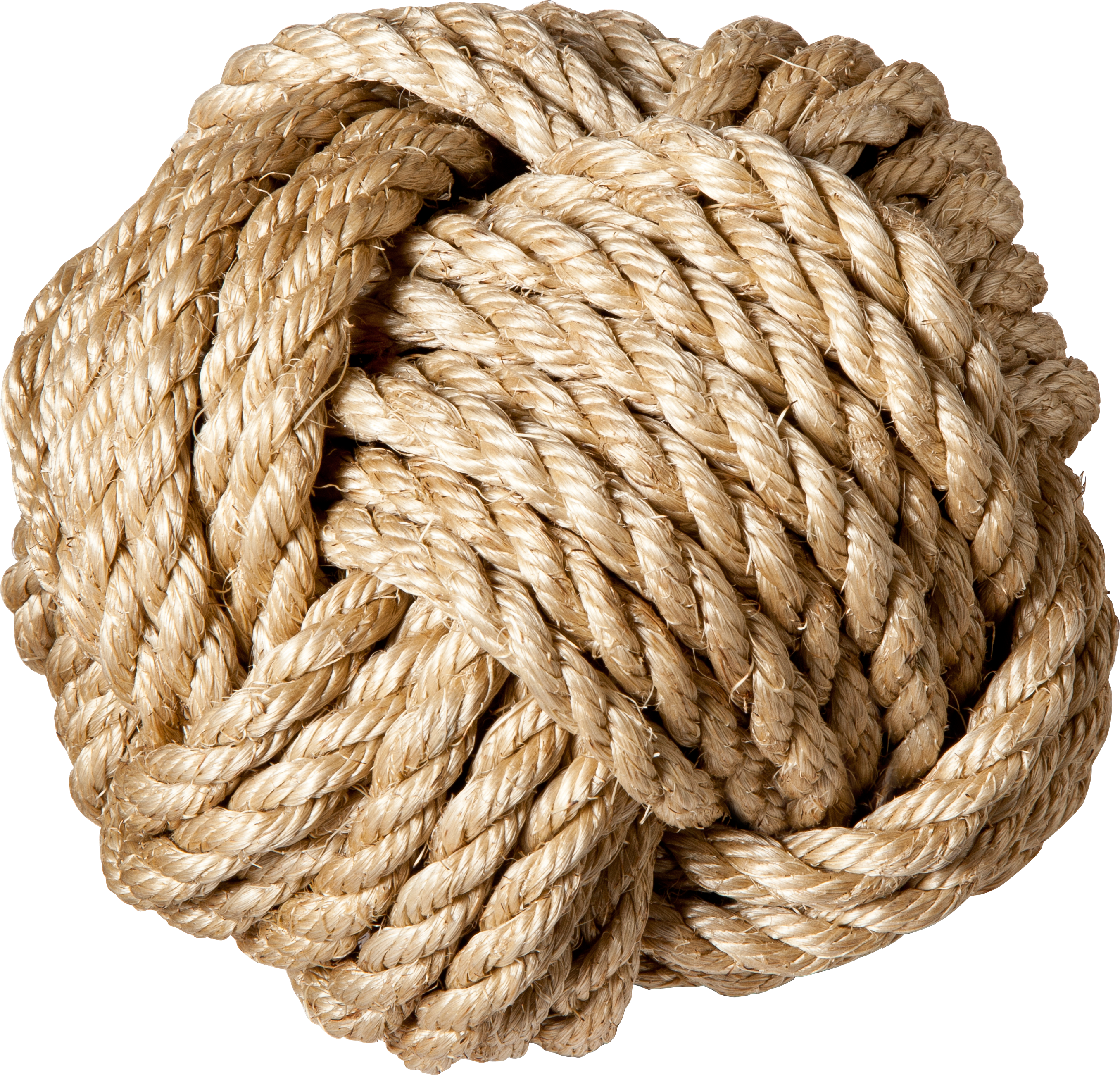 rope knot PNG - Rope PNG HD