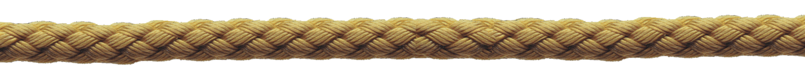 Rope PNG HD - 131973