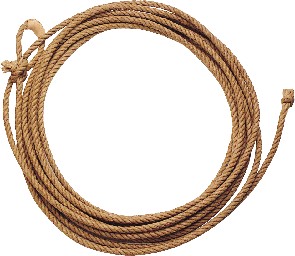 Rope PNG HD - 131976