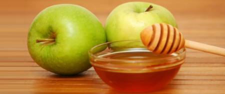 2016 Rosh Hashanah Honey - Rosh Hashanah 2015 PNG