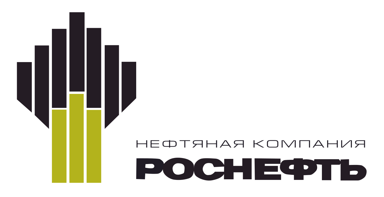 File:Rosneft-Logo.svg - Rosneft Logo PNG