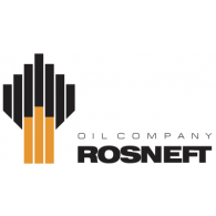 Logo of Rosneft - Rosneft Logo PNG