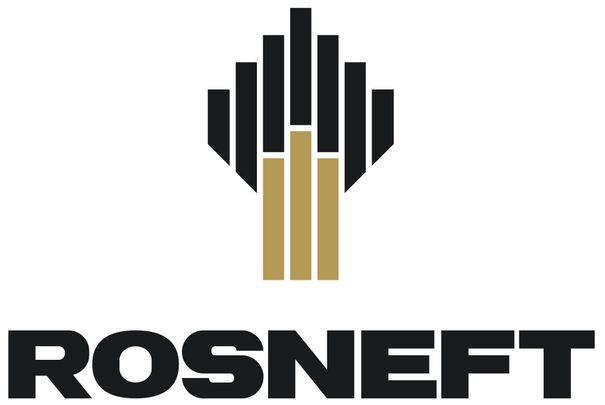 Posted PlusPng.com  - Rosneft Logo PNG